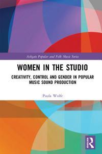 Women in the Studio PDF