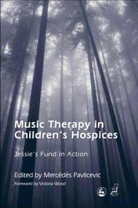 Music Therapy in Children s Hospices PDF