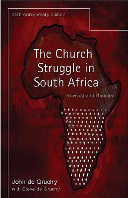 The Church Struggle in South Africa PDF