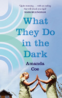 What They Do In The Dark PDF