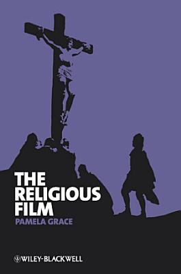 The Religious Film