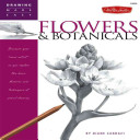 Flowers   Botanicals PDF