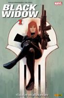 Black Widow 2   T  dliche Begegnungen PDF