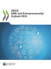 OECD SME and Entrepreneurship Outlook 2019 PDF