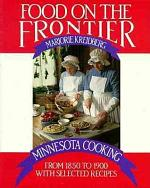 Food on the Frontier