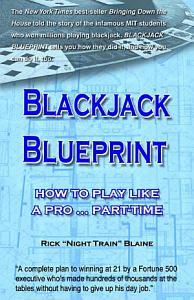 Blackjack Blueprint PDF
