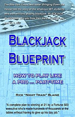 Blackjack Blueprint