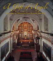 A Gift of Angels PDF