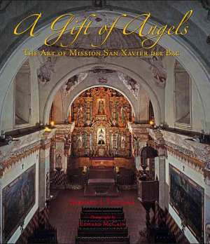 A Gift of Angels PDF