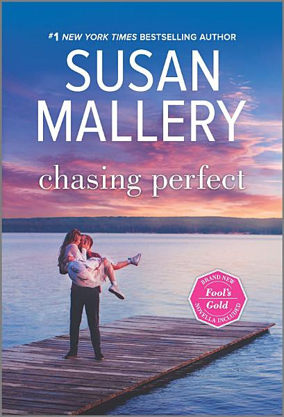 Download Chasing Perfect Book