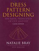 Dress Pattern Designing  Classic Edition  PDF