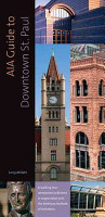 AIA Guide to Downtown St  Paul PDF