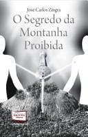 O SEGREDO DA MONTANHA PROIBIDA PDF