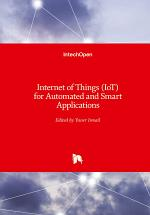 Internet of Things (IoT) for Automated and Smart Applications