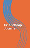 Friendship Journal PDF