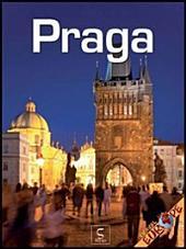 Praga - Travel Europe