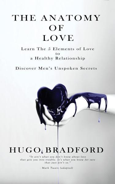 The Anatomy of Love PDF