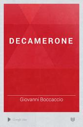 Decamerone: Volume 3