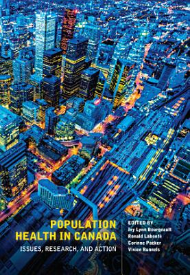 Population Health in Canada
