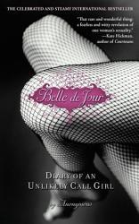 Belle De Jour Book PDF