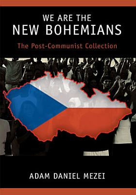 We Are the New Bohemians