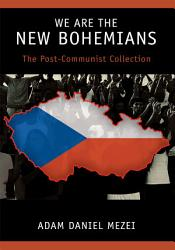 We Are the New Bohemians PDF