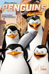 Penguins of Madagascar #2.4