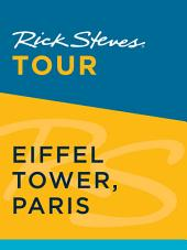 Rick Steves Tour: Eiffel Tower, Paris: Edition 2