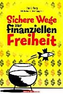 Sichere Wege zur finanziellen Freiheit PDF