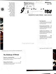 Institutions Book PDF