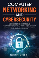 Computer Networking and Cybersecurity