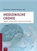 Medizinische Chemie PDF