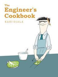 The Engineer s Cookbook PDF
