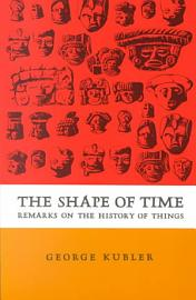 The Shape Of Time