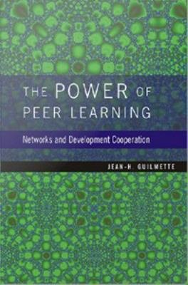 The Power of Peer Learning PDF
