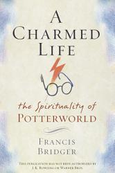 A Charmed Life Book PDF