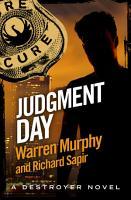Judgment Day PDF