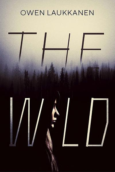 Download The Wild Book