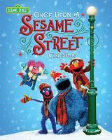 Once Upon a Sesame Street Christmas PDF