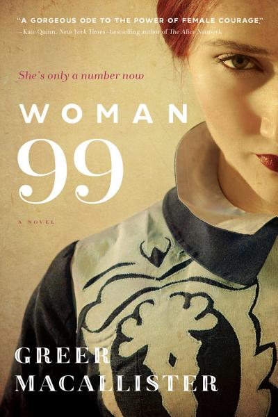 Download Woman 99 Book
