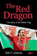 The Red Dragon PDF