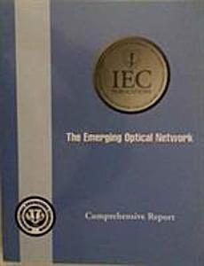 The Emerging Optical Network PDF