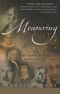 Measuring Eternity