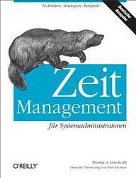 Zeitmanagement f  r Systemadministratoren PDF