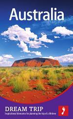 Australia Dream Trip