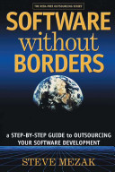 Software Without Borders