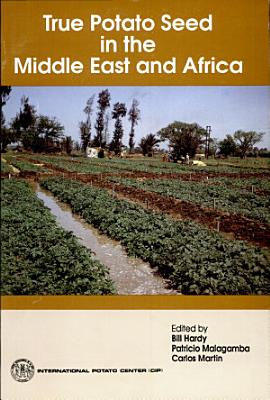 True Potato Seed in the Middle East and Africa PDF