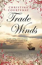 Trade Winds (Choc Lit)
