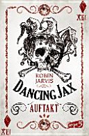 Dancing Jax   Auftakt PDF