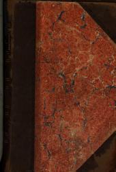 Original and select hymns, a companion to 'Sacred poetry'.